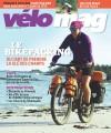 Vélo Mag septembre-octobre 2018