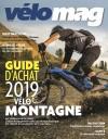 Vélo Mag avril 2019