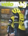 Vélo Mag mai-juin 2019