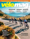 Vélo Mag - automne 2019