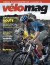Vélo Mag mars 2020