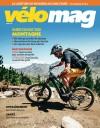 Vélo Mag avril 2020