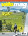 Vélo Mag - mai-juin 2020