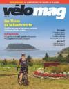 Vélo Mag juillet 2020