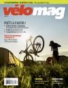 Vélo Mag - août 2020