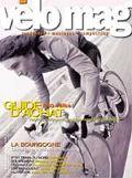 Vélo Mag Avril 1999