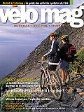 Vélo Mag Mai 1999