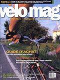 Vélo Mag Juillet 1999