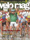 Vélo Mag Automne 1999
