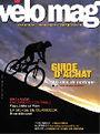 Vélo Mag Printemps 2000