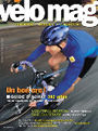 Vélo Mag Avril 2000