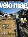 Vélo Mag Juin 2000