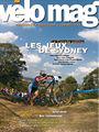 Vélo Mag Automne 2000