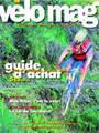 Vélo Mag Printemps 2001