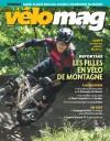 Vélo Mag août 2021