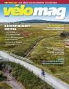 Vélo Mag juillet 2021