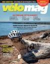 Vélo Mag mai-juin 2021