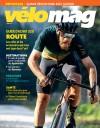 Vélo Mag - mars 2021
