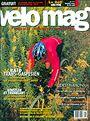 Vélo Mag Mai 2001