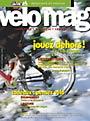 Vélo Mag Hiver 2001