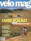 Vélo Mag Printemps 2002