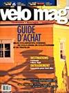 Vélo Mag Avril 2002