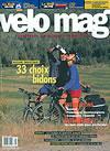 Vélo Mag Mai 2002