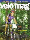 Vélo Mag Automne 2002