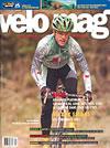 vélo mag Hiver 2002