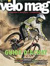 Vélo Mag Printemps 2003