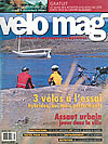 Vélo Mag Mai 2003