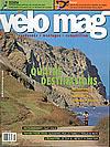 Vélo Mag Été 2003