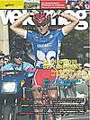 Vélo Mag Automne 2003