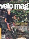 Vélo Mag Printemps 2004
