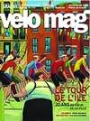 Vélo Mag Mai 2004