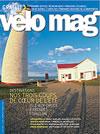 Vélo Mag Été 2004