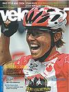 Vélo Mag Automne 2004