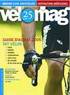 Vélo Mag Avril 2005