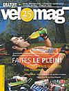 Vélo Mag Été 2005