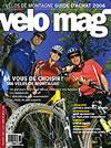 Vélo Mag Printemps 2006