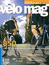 Vélo Mag Avril 2006