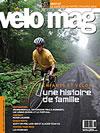 Vélo Mag Mai 2006