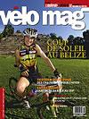 Vélo Mag Hiver 2006