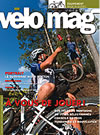 Vélo Mag Printemps 2007