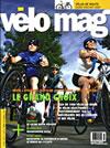 Vélo Mag Avril 2007