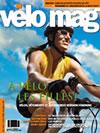 Vélo Mag Mai 2007