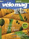 Vélo Mag Été 2007
