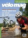 Vélo Mag Printemps 2008