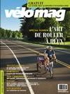 Vélo Mag Mai 2008