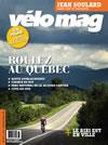 Vélo Mag Mai 2009